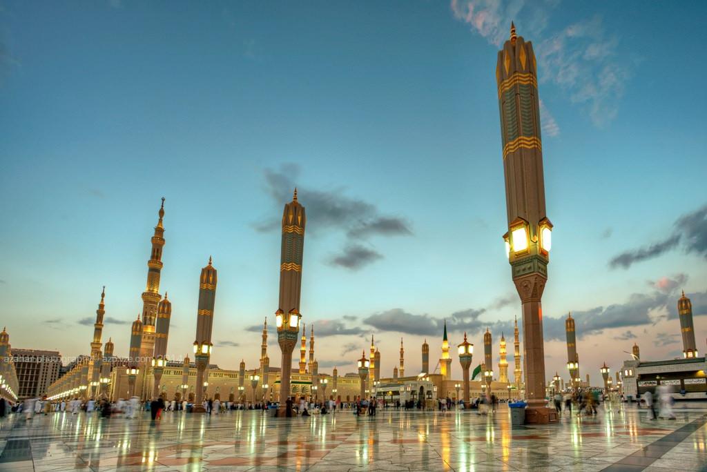 Muslim Fiqih Ilmu Fiqih Islam Lengkap