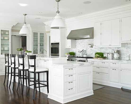 Coastal style coastal lighting hamptons style for Australian country kitchen designs