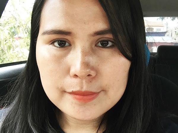 Keriitleto skincare routine 2019