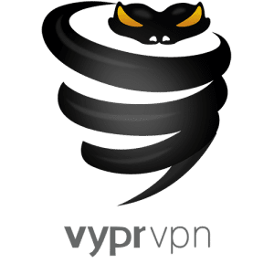 How To Get VyprVPN Free For Lifetime | PiratedHub
