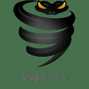 How To Get VyprVPN Free For Lifetime