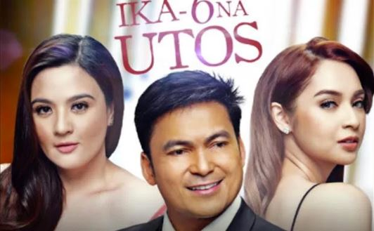 Top 10 Wildest KABIT Confrontations In Pinoy Shows And Movies