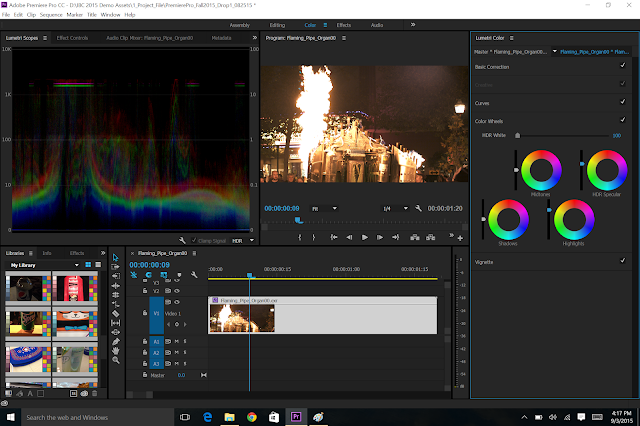 Dowload Adobe Premiere Pro CC 2015 full crack - link google
