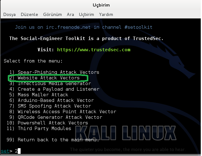 Simply+Facebook+account+hack+with+Kali+Linux dustsite+%283%29 - How To Hack Facebook Account Using Kali Linux or Back Track