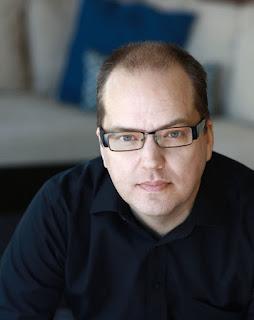 David Bell, InToriLex