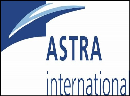 loker asuransi astra international