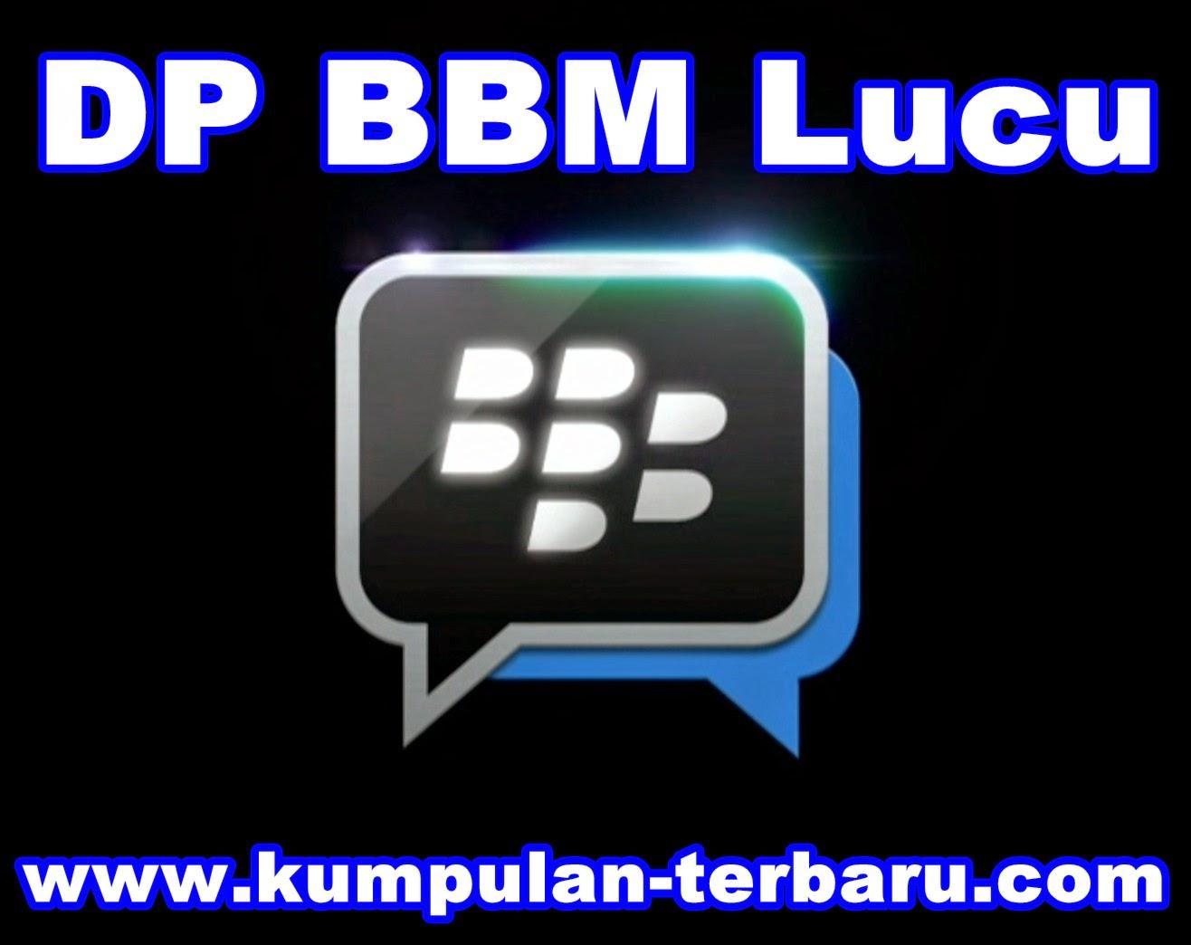 Blackberry Adalah Sebuah Aplikasi Chat Emoticon Bergerak Download