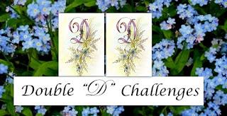 Double D Challenges