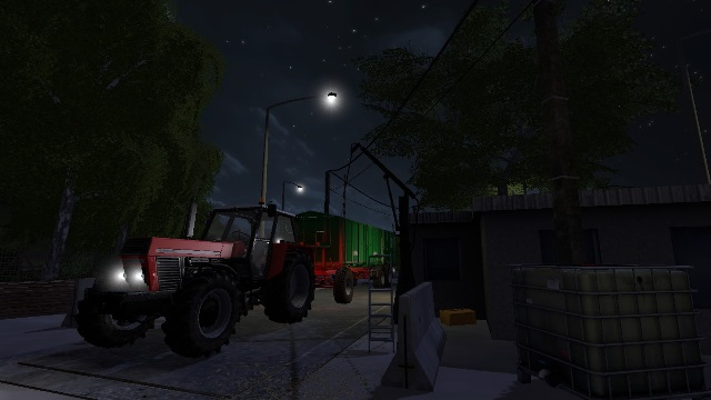 Download Farming Simulator 17 PC Games