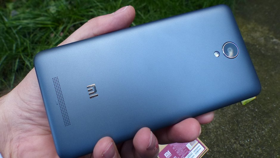 Download Xiaomi USB Driver for Windows – Redmi and Mi ...