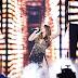 ESC2016: Malta duplicou o orçamento para o Festival da Eurovisão