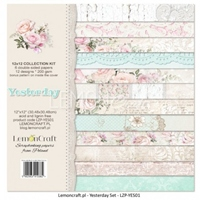 http://www.artimeno.pl/yesterday/7326-lemoncraft-yesterday-zestaw-papierow-do-scrapbookingu-30x30cm.html