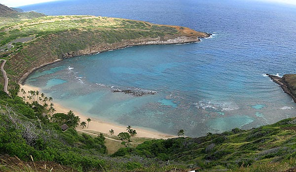7 Top Tourist Attractions In Hawaii | World Tourist