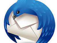 Download Thunderbird 45.7.0 Latest Version 2017