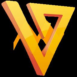 Freemake Video Converter 4.1.5 Full Keygen