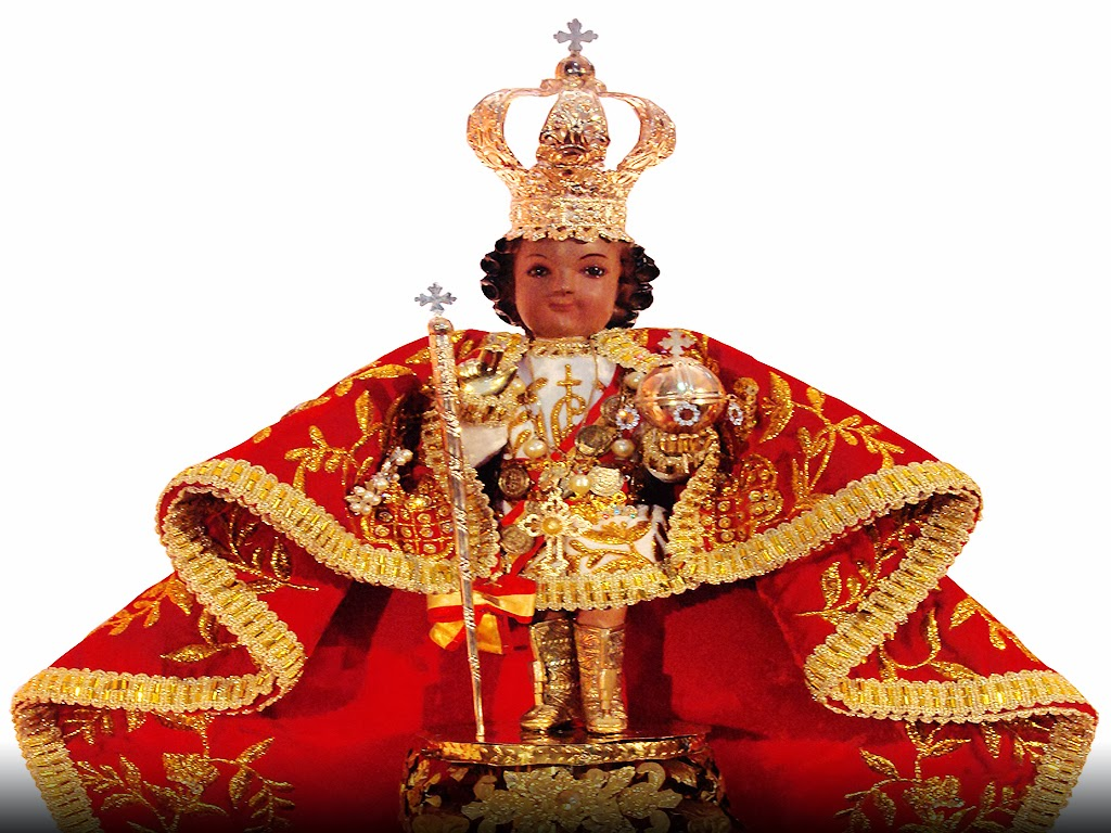 Infant Jesus Hd Wallpapers Holy Mass Images Sto Ni 241 O