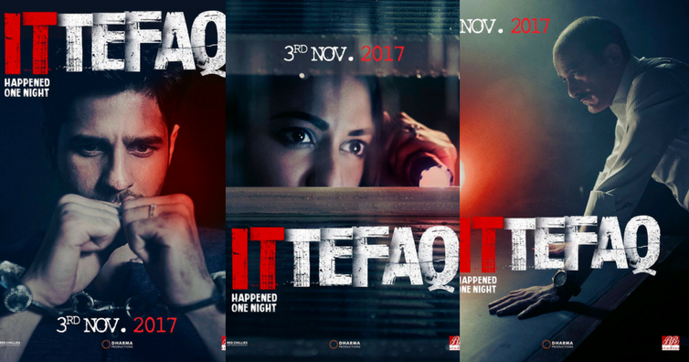 ittefaq-movie-review-rating