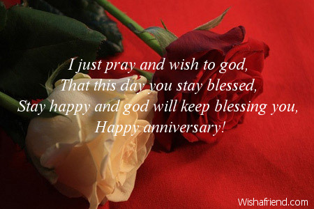 Love text messages quotes poems and sms religious wedding