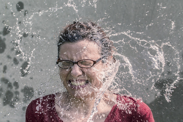 Valunzi u menopauzi