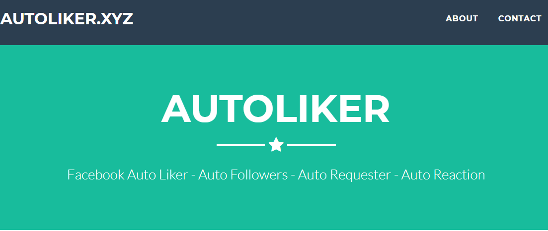 5 Best Auto Liker Websites for FaceBook to Get Free Likes