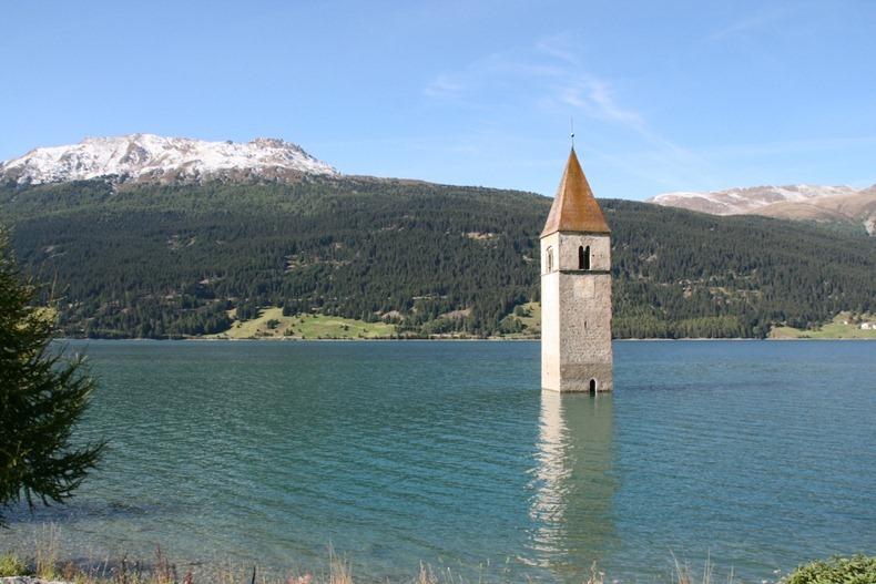 lake-reschensee-2