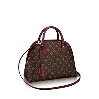 [Image: louis-vuitton-alma-b-n-b-monogram-canvas...M42719.jpg]