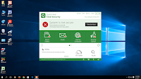 How to fix Antivirus Not Working Properly in Windows 10? Fixed,best antivirus for windows 10,free antivirus for windows,antivirus not working,how to repair antivirus,windows defender antivirus,remove virus from pc,antivirus not scanning virus,not cleaning virus,how to install antivirus,new 2017 antivirus,free,licensed antivirus,2017 free antivirus,how to update,install & uninstall,fix,solved,new antivirus,windows 10 antivirus,scan,clear virus,malware how to fix Original licensed antivirus not working properly in windows 10..  Click here for more detail..   Quick Heal Antivirus, McAfee AntiVirus, Webroot SecureAnywhere, Bitdefender Antivirus, Symantec Norton AntiVirus, Kaspersky Anti-Virus, Avast Pro Antivirus, Emsisoft Anti-Malware, ESET NOD32 Antivirus, AVG antivirus, Avira Antivirus, K7 Antivirus, Windows Defender Antivirus, Panda Antivirus,
