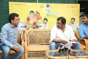 VV Vinayak press meet about NNNBF-thumbnail-18