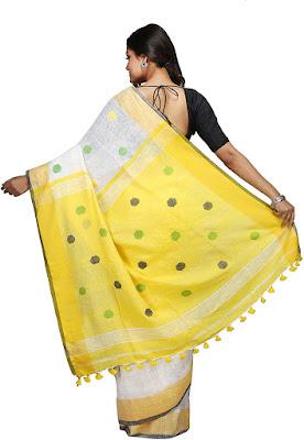 Bhagalpuri silk sarees, silk sarees, bhagalpuri silk sarees in india