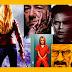 20 séries imperdíveis para assistir na Netflix