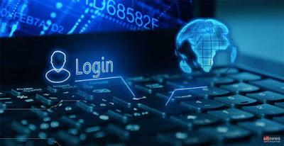 هجمة عالمية للتجسس الإلكتروني تركز على الإمارات والسعودية ودول المنطقة