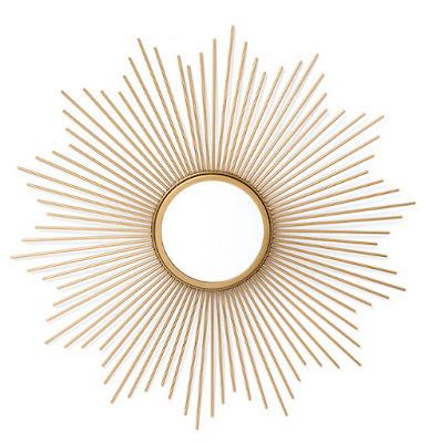 http://www.tati.fr/cristina-cordula-pour-tati/decoration-meubles/la-collection/miroir-soleil-cristina-cordula/167247.html#1365