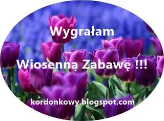 Wiosenna Zabawa