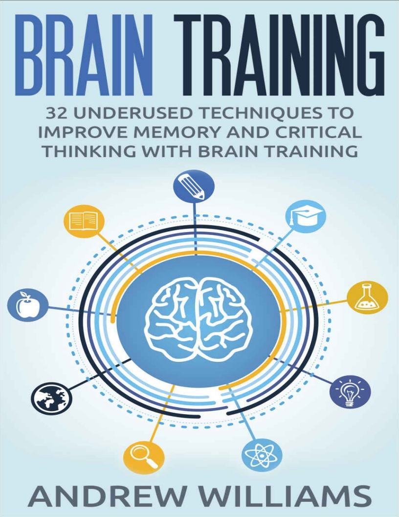 critical thinking training material Icritical thinking ™ certification why critical thinking matters applying and adapting integrated technologies and critical thinking skills propels students.