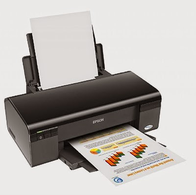 Driver for epson stylus t13 printer download driver and resetter.