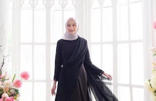 5-Varian-Warna-Mumbai-Dress-Model-Baju-Muslim-Terbaru-Abinaya-Butik-2019