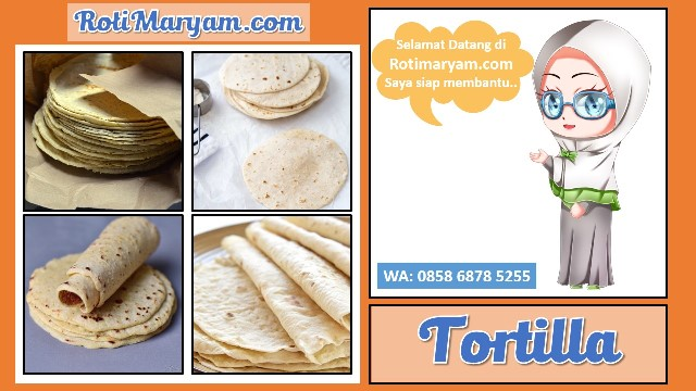 Supplier Tortilla Kulit Kebab, Supplier Tortilla Kulit Kebab, Supplier Tortilla Kulit Kebab, Supplier Tortilla Kulit Kebab, Supplier Tortilla Kulit Kebab,