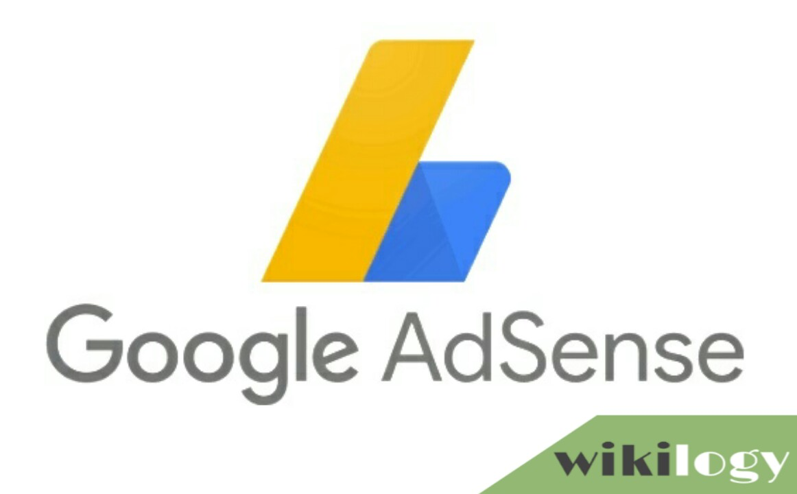 How to Get Google AdSense Approval, How To Approve AdSense Account with Blogger