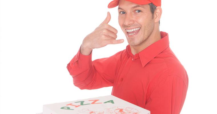 pizza a domicilio milazzo pizzeria pizzerie da asporto