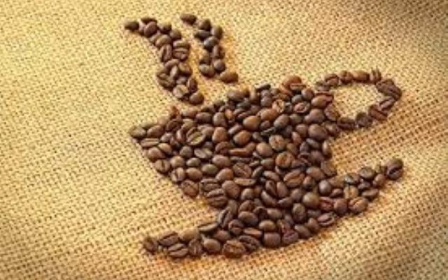 7 πράγματα που κανείς δεν μας είπε για την καφεΐνη!