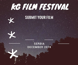 https://filmfreeway.com/KGFILMFESTIVAL?utm_campaign=Submission+Button&utm_medium=External&utm_source=Submission+Button