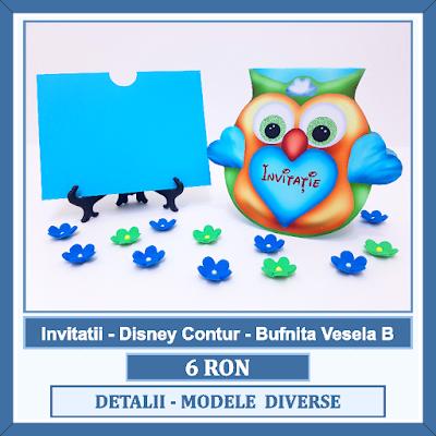 http://www.bebestudio11.com/2017/12/invitatii-botez-bufnita-vesela-b-disney.html