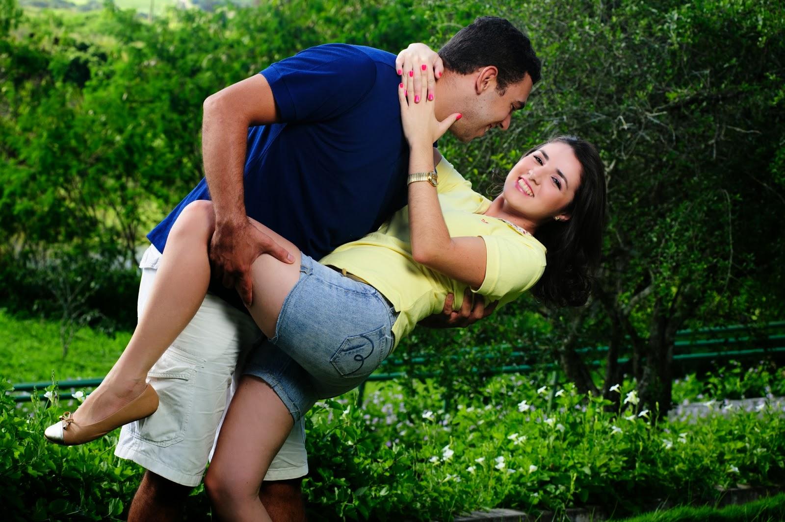 esession-casal-fotografos-noivos-1