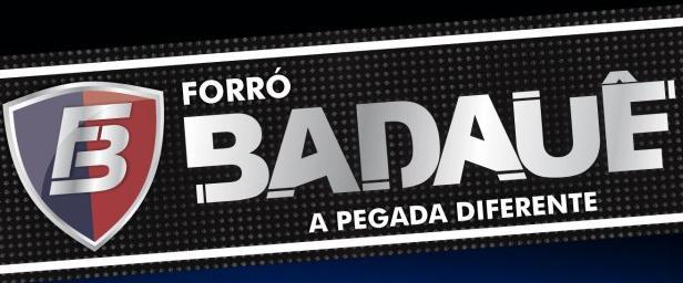 Posse de Zé Arnaldo terá show com Banda Badauê e Dupla Genildo e Ginaldo
