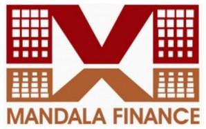 Lowongan Kerja di PT Mandala Finance
