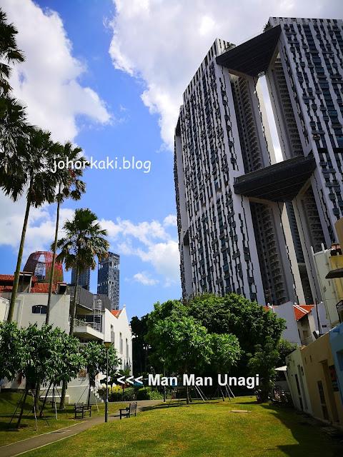 Man-Man-Unagi-Singapore