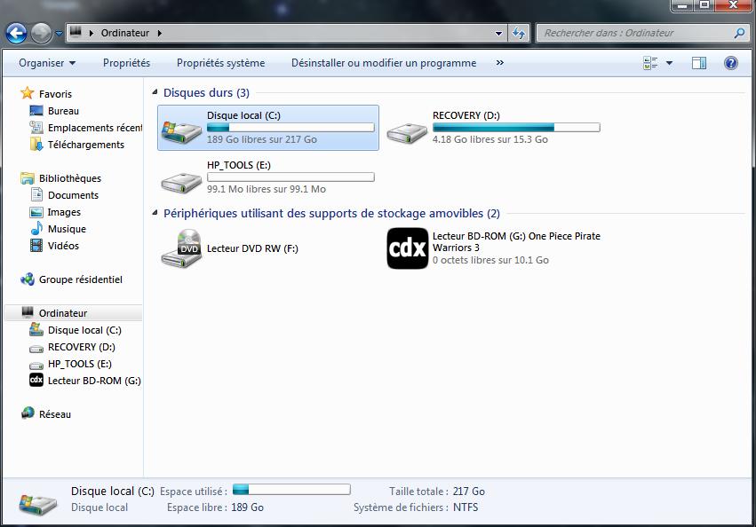 تحميل جميع ملفات Dll الناقصة من رابط مباشر عبر الميديافاير