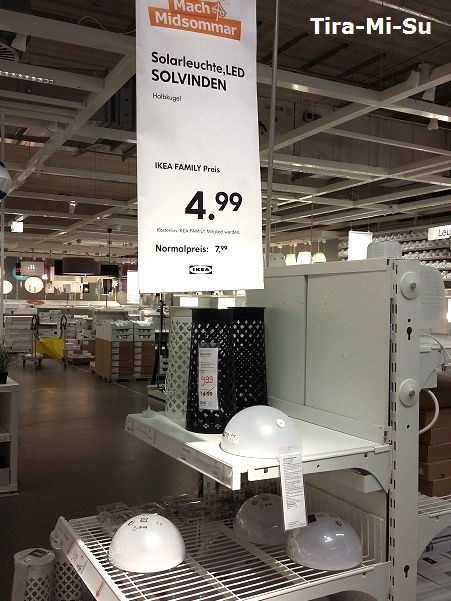 blogworld of tira mi su ikea midsommar 2016. Black Bedroom Furniture Sets. Home Design Ideas