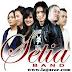 Download Lagu Setia Band Terlengkap Album Terpopuler dan Terbaik Full Album | Lagurar