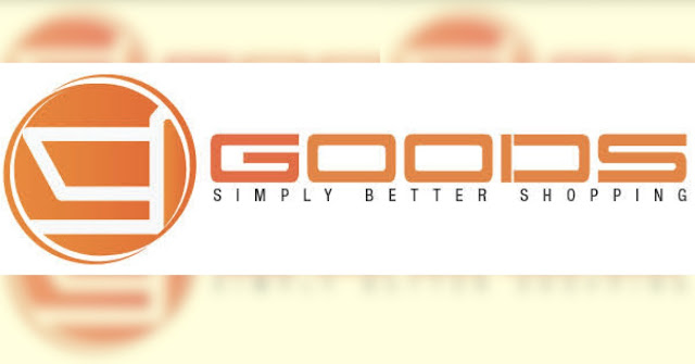 Goods PH Online Shopping Review